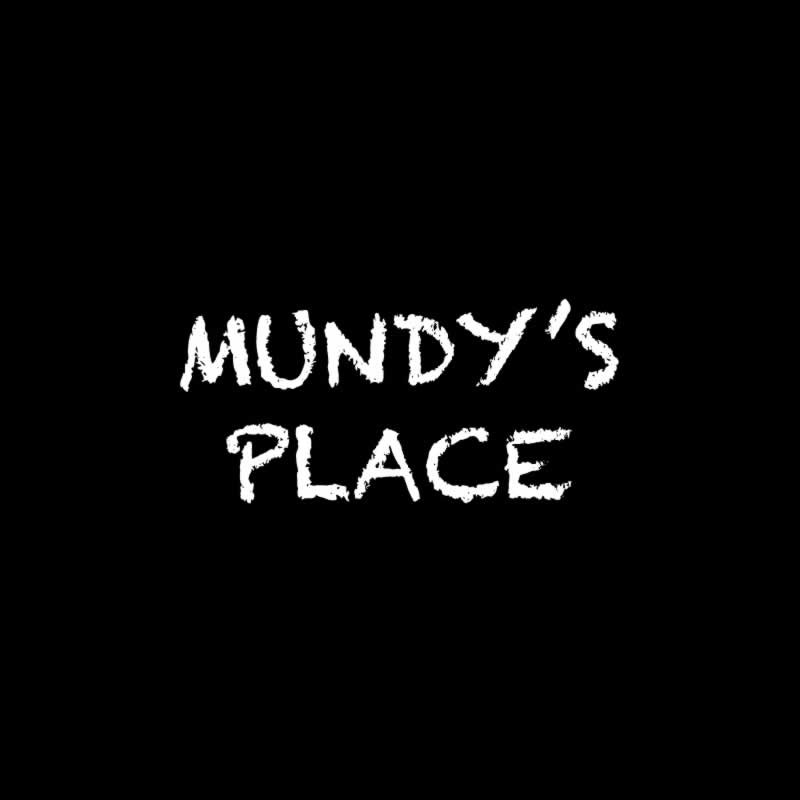 Mundy's Place Morgantown