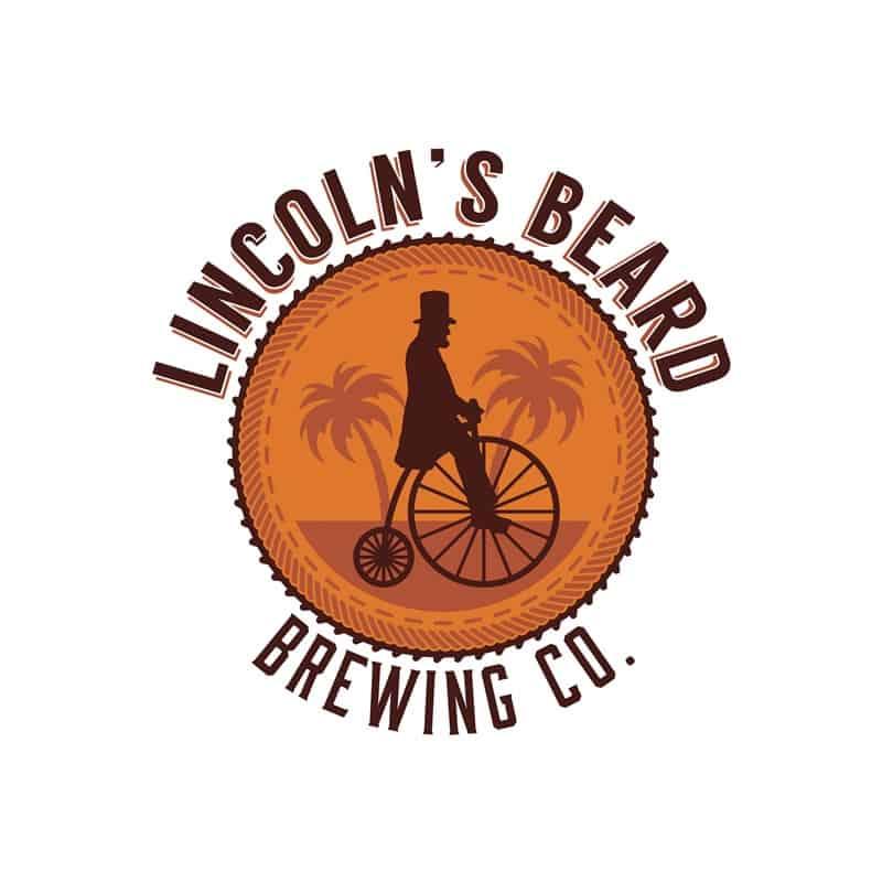 Lincolns-Beard