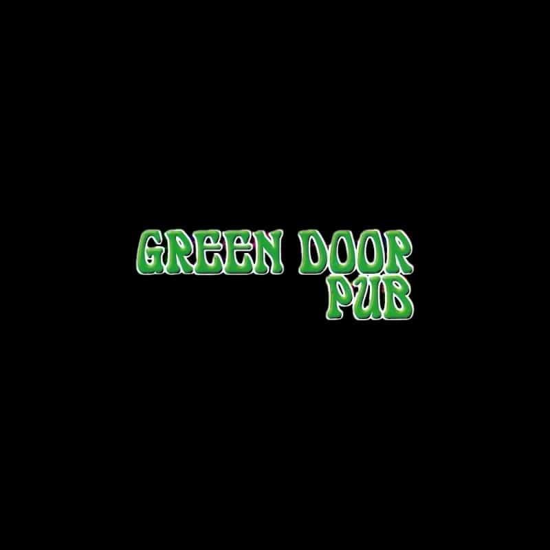 Green Door Pub Stratton