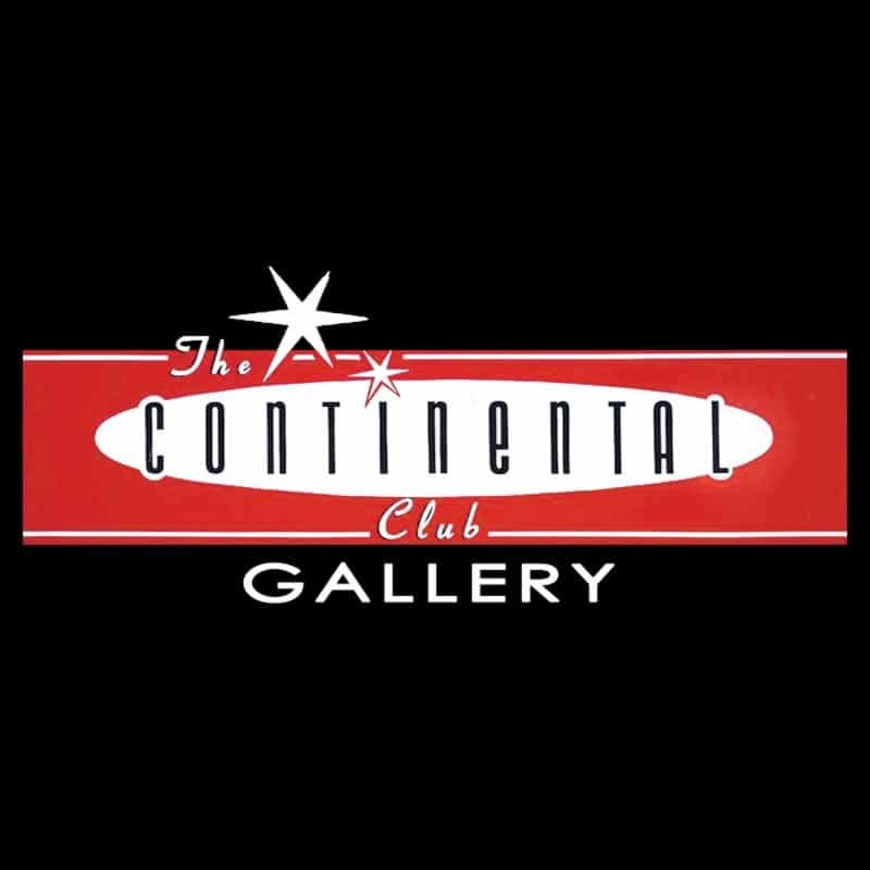 The-Continental-Gallery-2