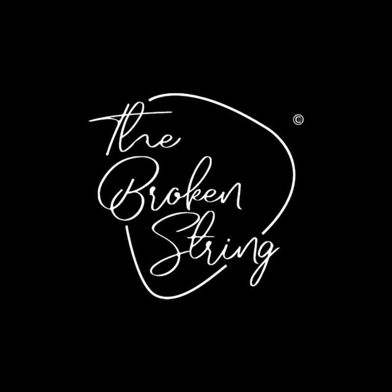 The-Broken-String
