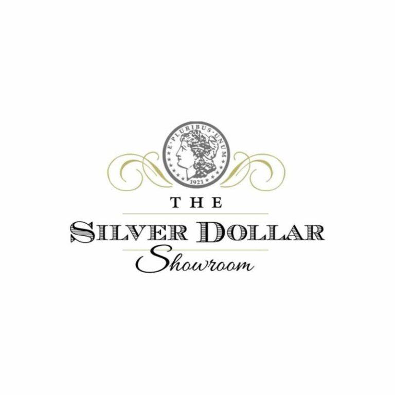 The Silver Dollar Showroom Jackson