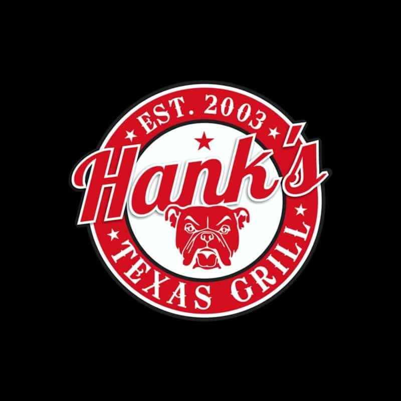 Hanks-Texas-Grill