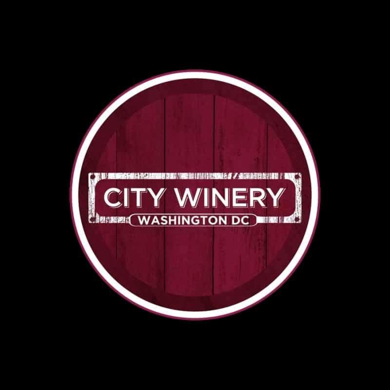 City-Winery-DC