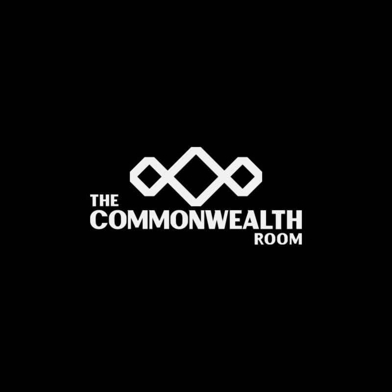 The-Commonwealth-Room