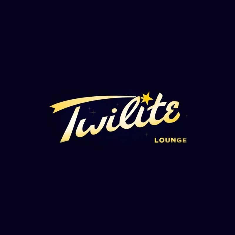 Twilite Lounge Dallas