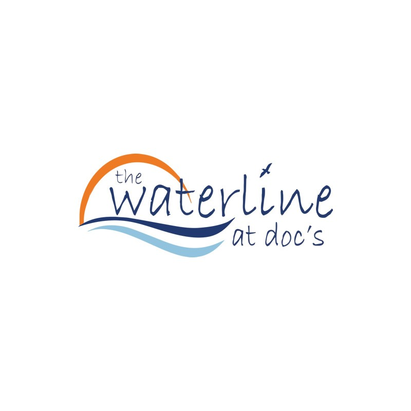 The-Waterline-at-Docs