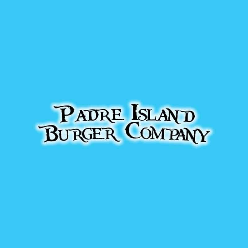 Padre-Island-Burger-Company