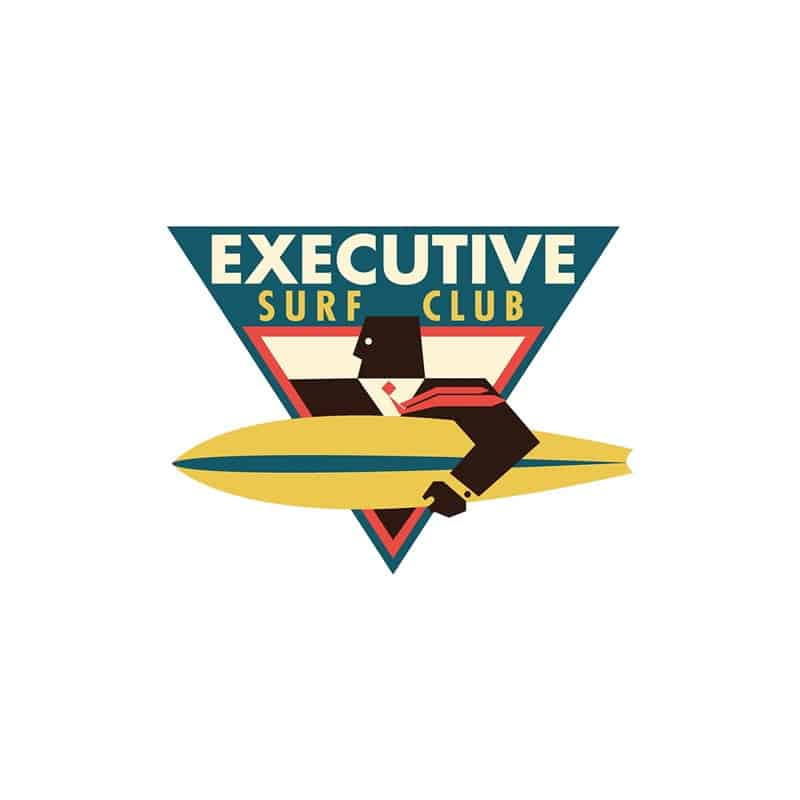 Executive-Surf-Club