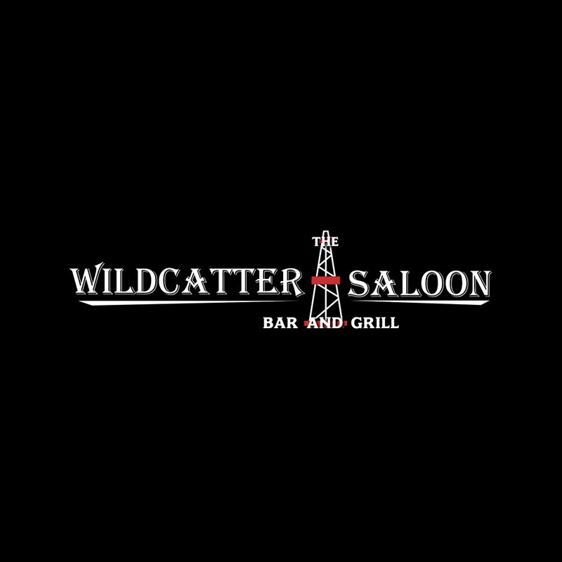 The Wildcatter Saloon Bar and Grill Katy