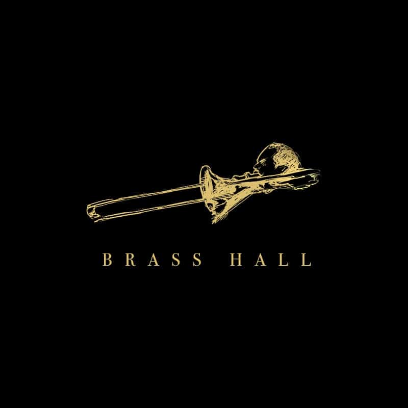 Brass-Hall