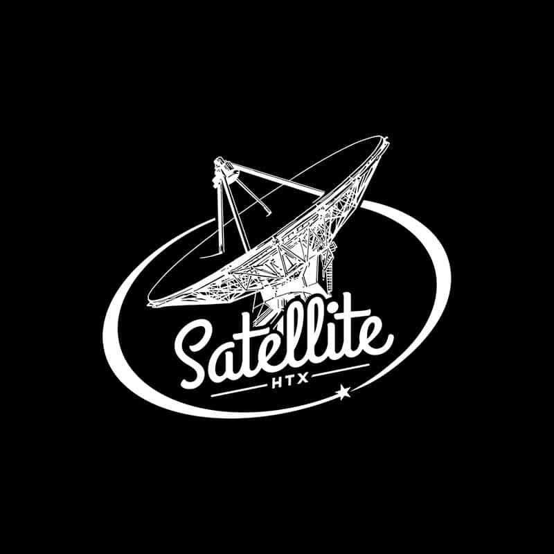 Satellite-HTX