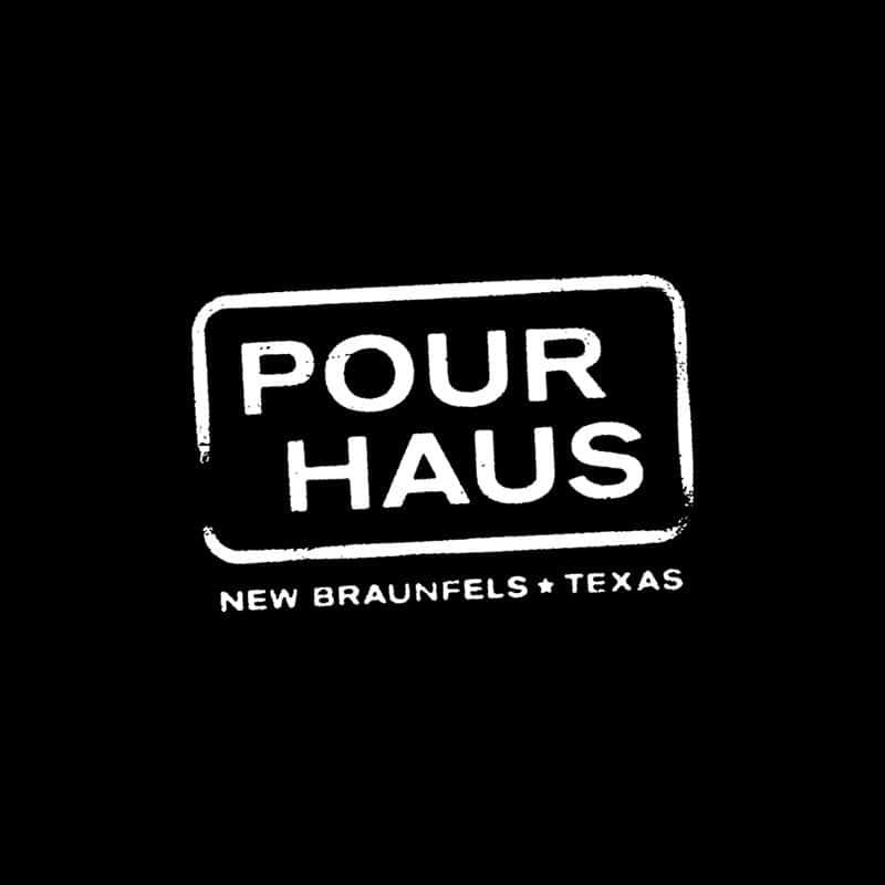 Pour-Haus-New-Braunfels