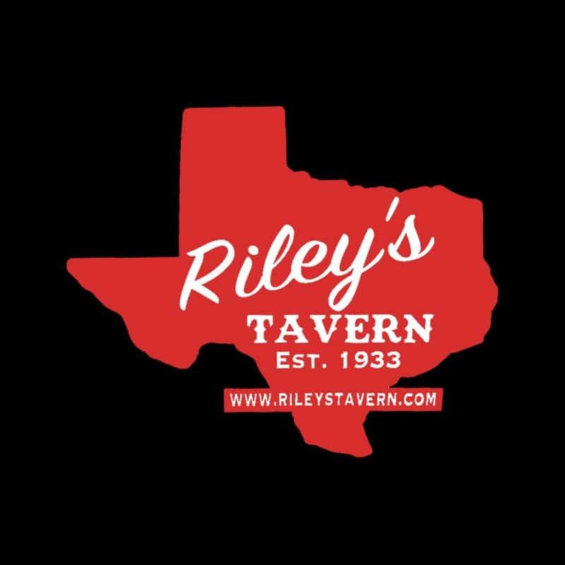 Rileys-Tavern-2