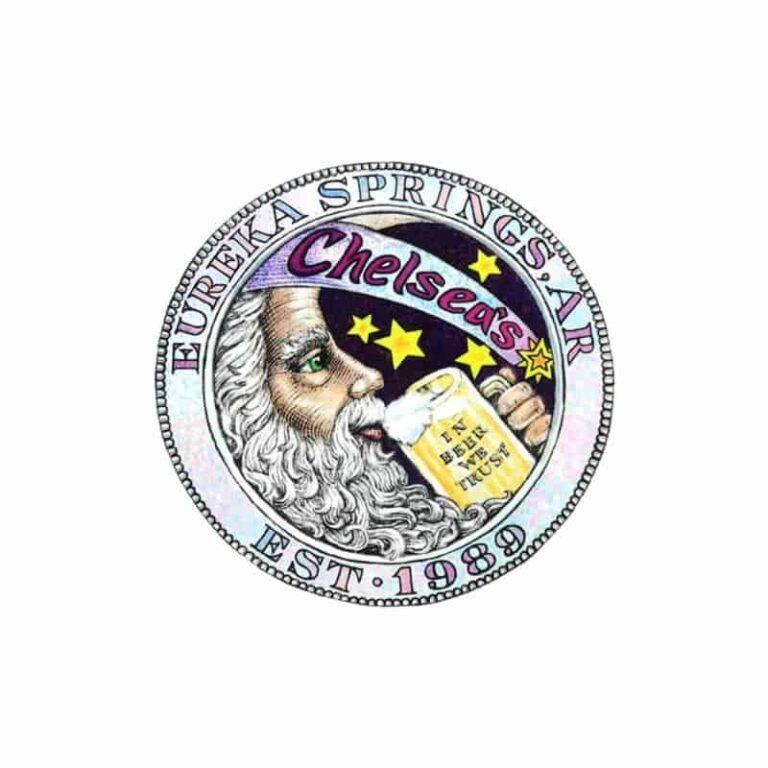 Chelseas-Eureka