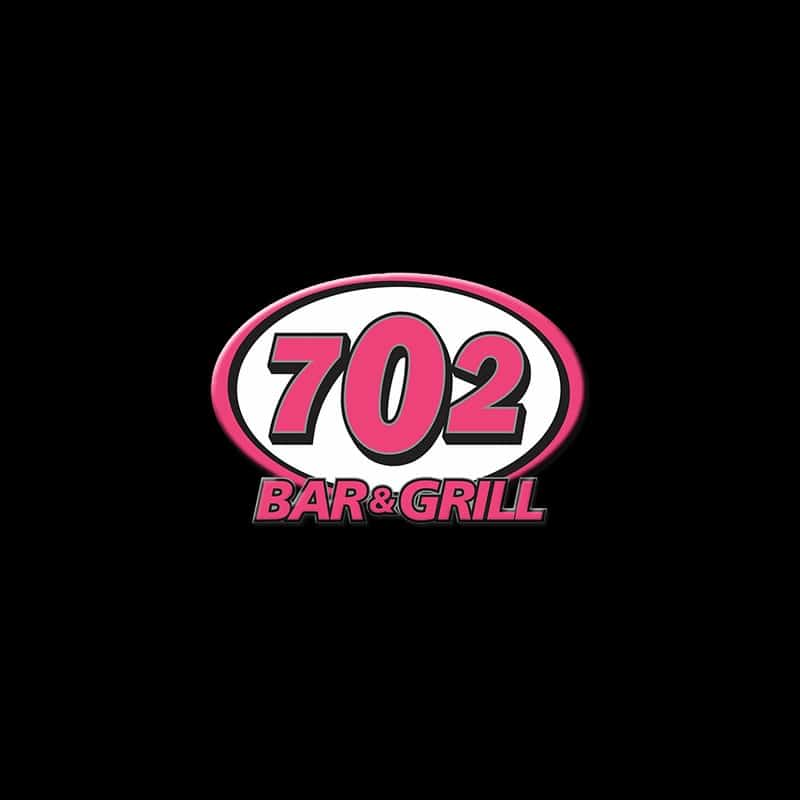 702-Bar-and-Grill