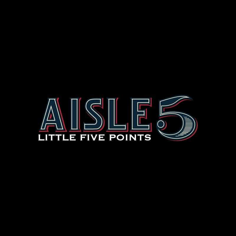 Aisle-5