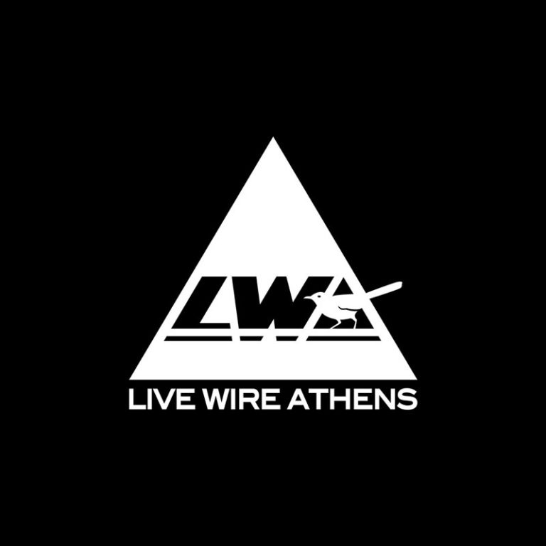 Live-Wire-Athens