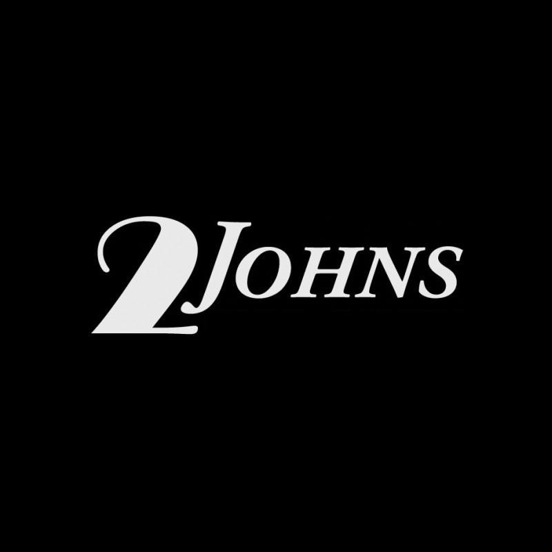 2-Johns