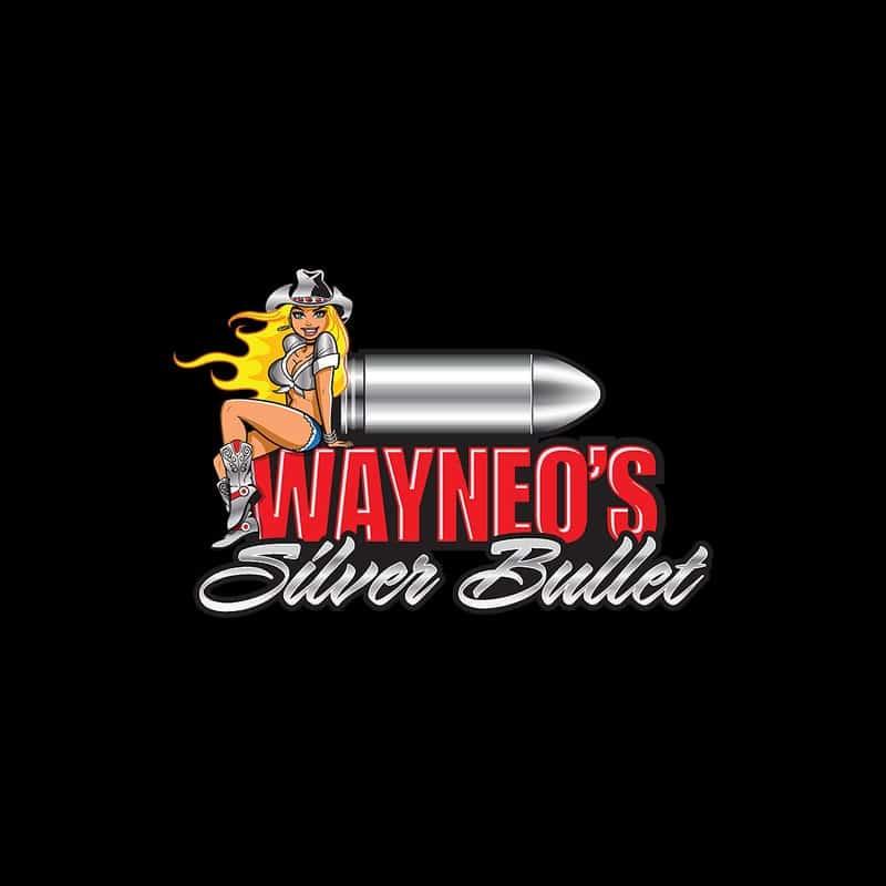 Wayneos-Silver-Bullet