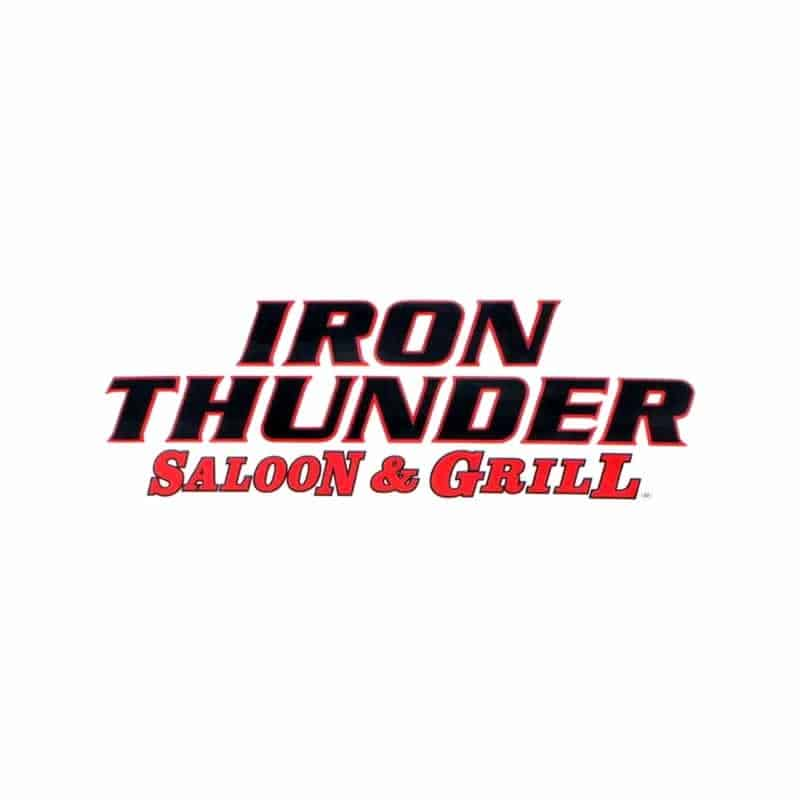 Iron-Thunder-Saloon-2