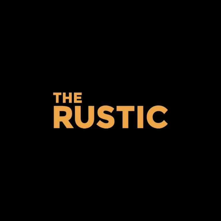 The-Rustic-2
