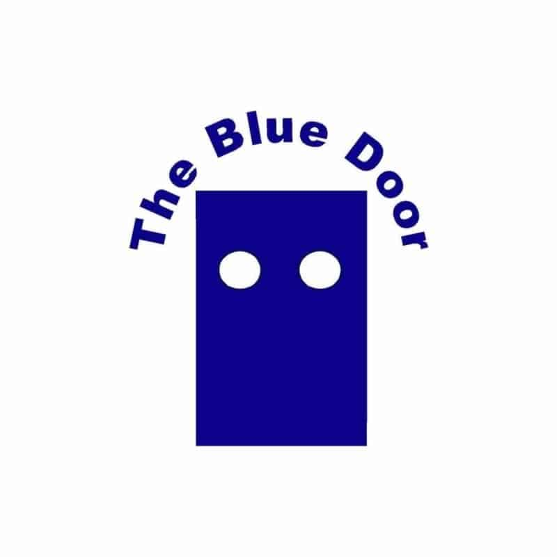 The-Blue-Door-OKC