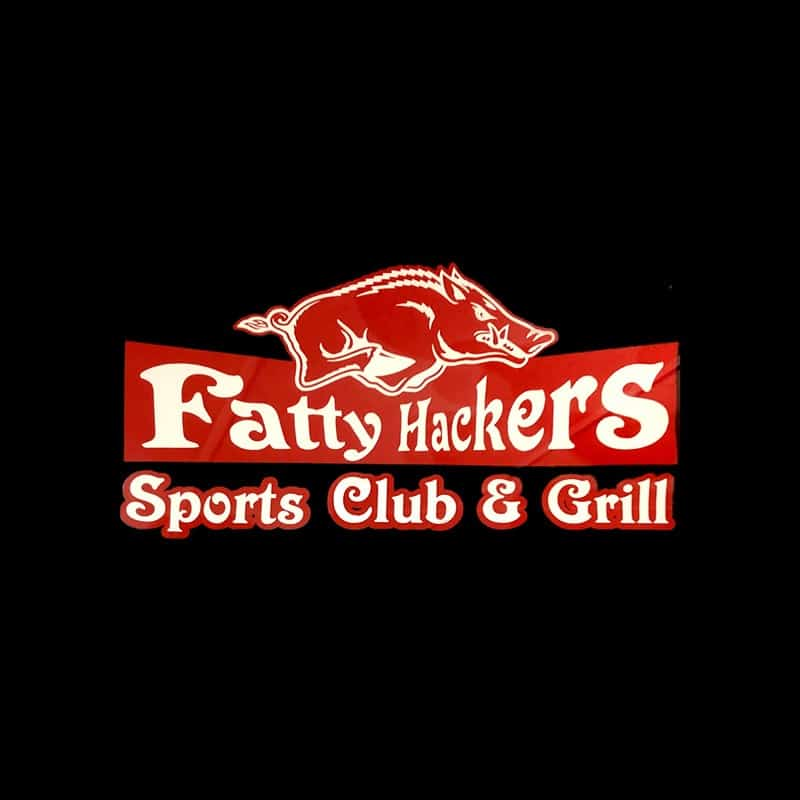 Fatty Hackers Springdale