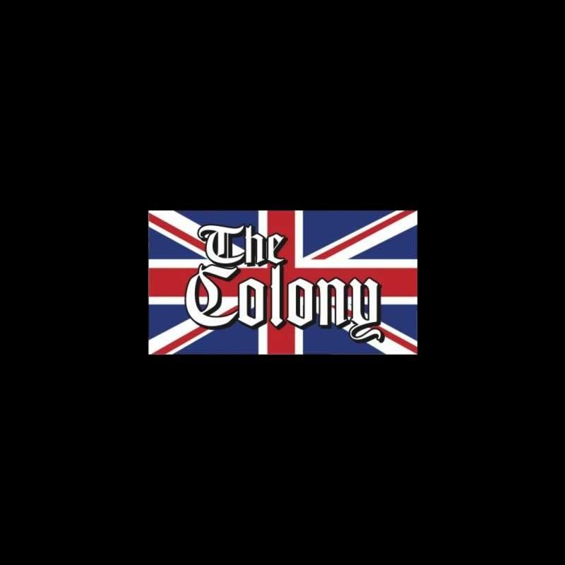 The Colony Tulsa