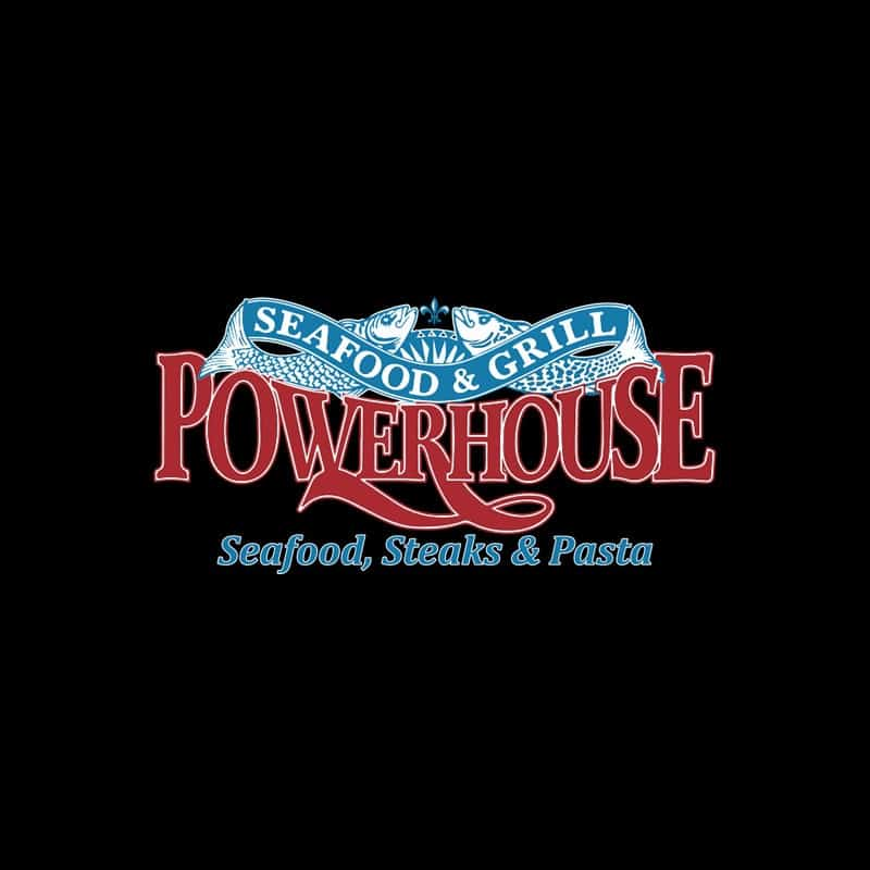 Powerhouse-Seafood-and-Grill-2