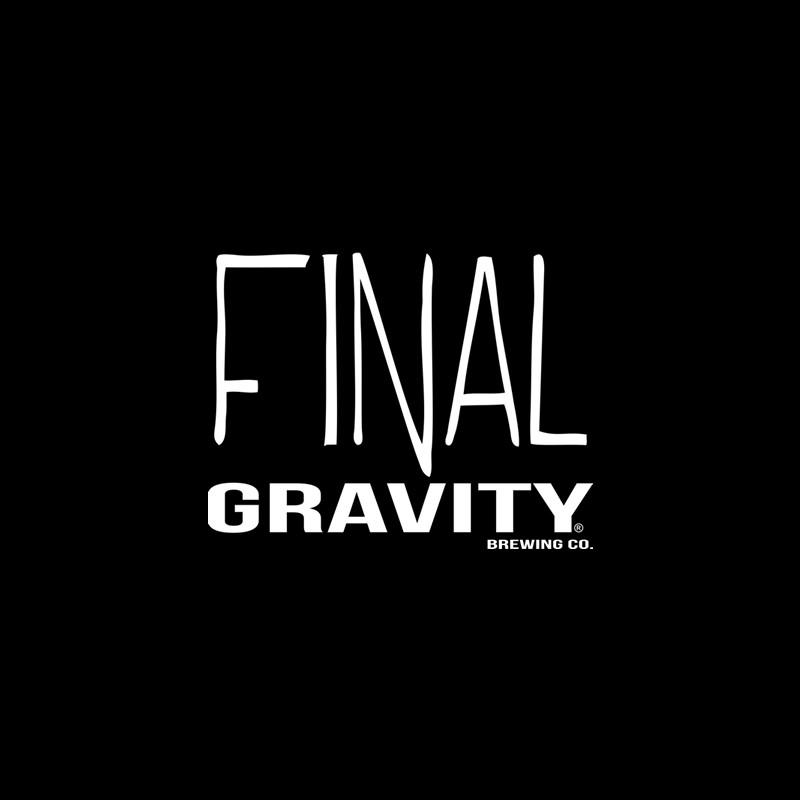 Final-Gravity-Brewing