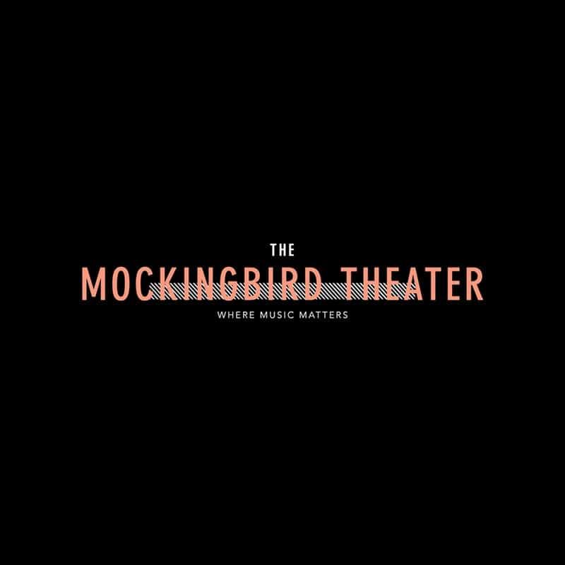 The-Mockingbird-Theater