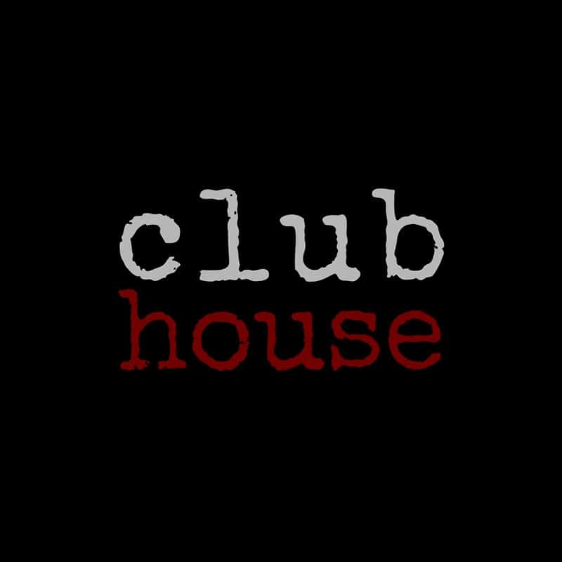 Clubhouse-Austin