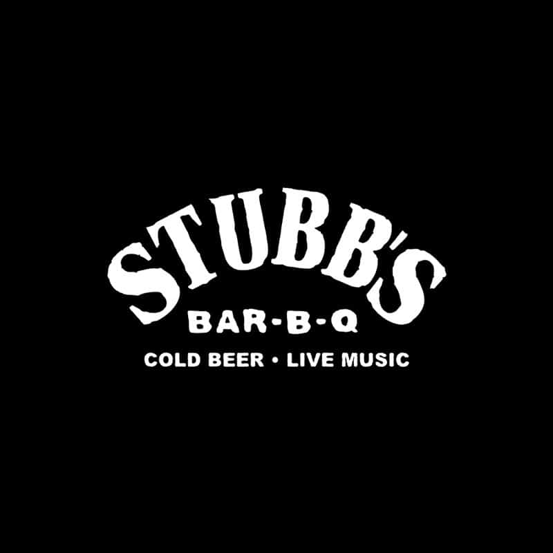 Stubb's BBQ Austin