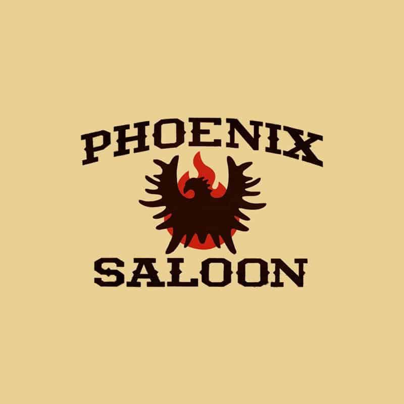 Phoenix-Saloon-2