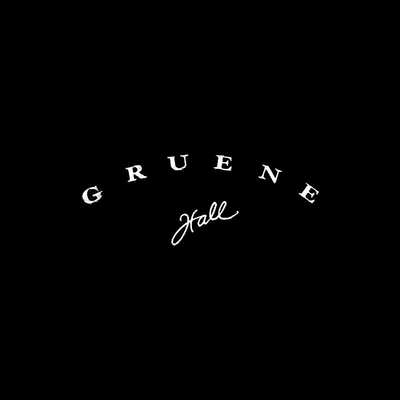 Gruene Hall New Braunfels