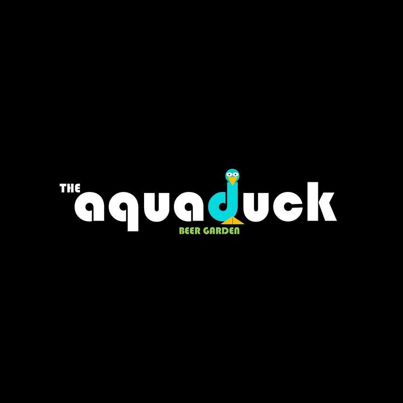 The-Aquaduck