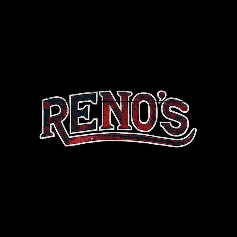 Renos-Chop-Shop
