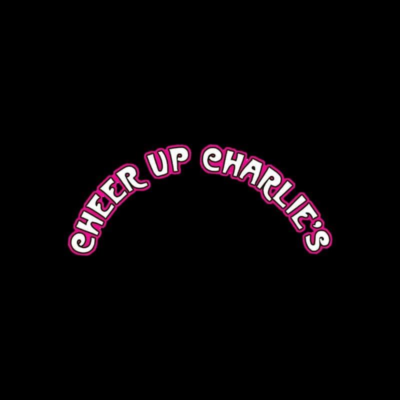 Cheer-Up-Charlies