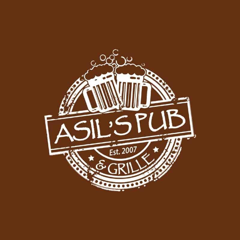 Asils-Pub