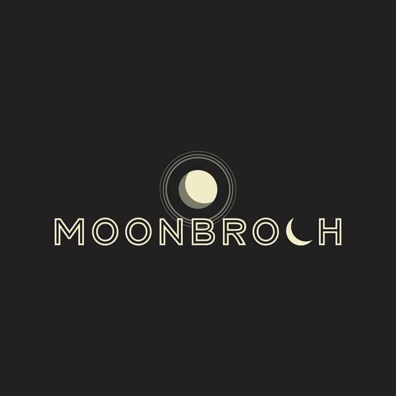 Moonbroch-Brewing