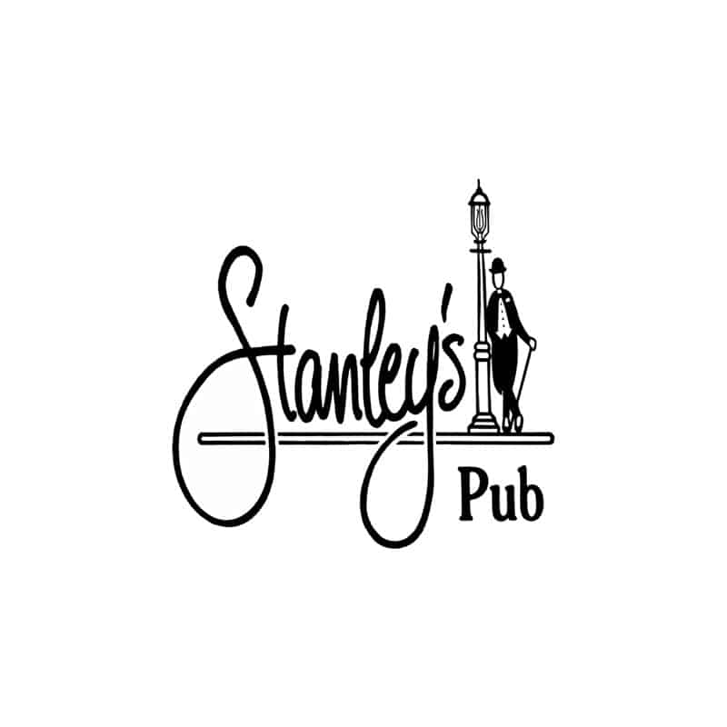 Stanleys-Pub