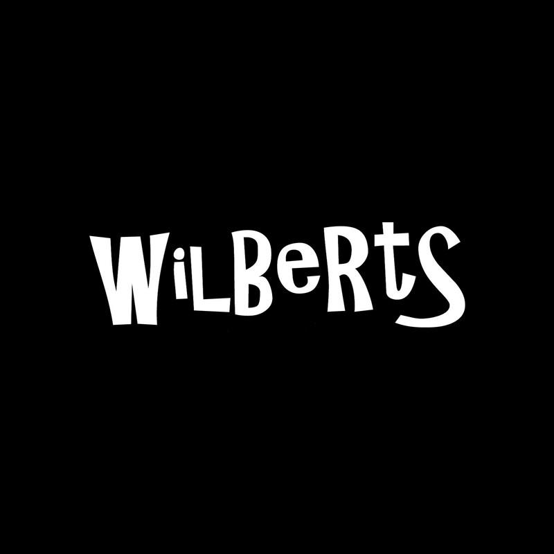Wilberts-Food-and-Music