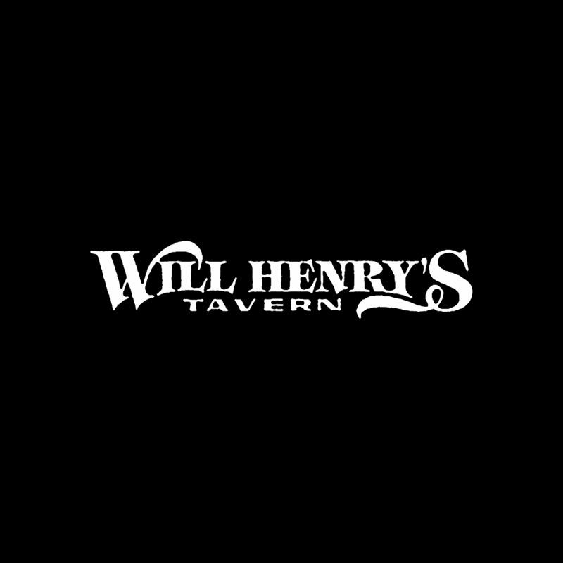 Will-Henrys-Tavern
