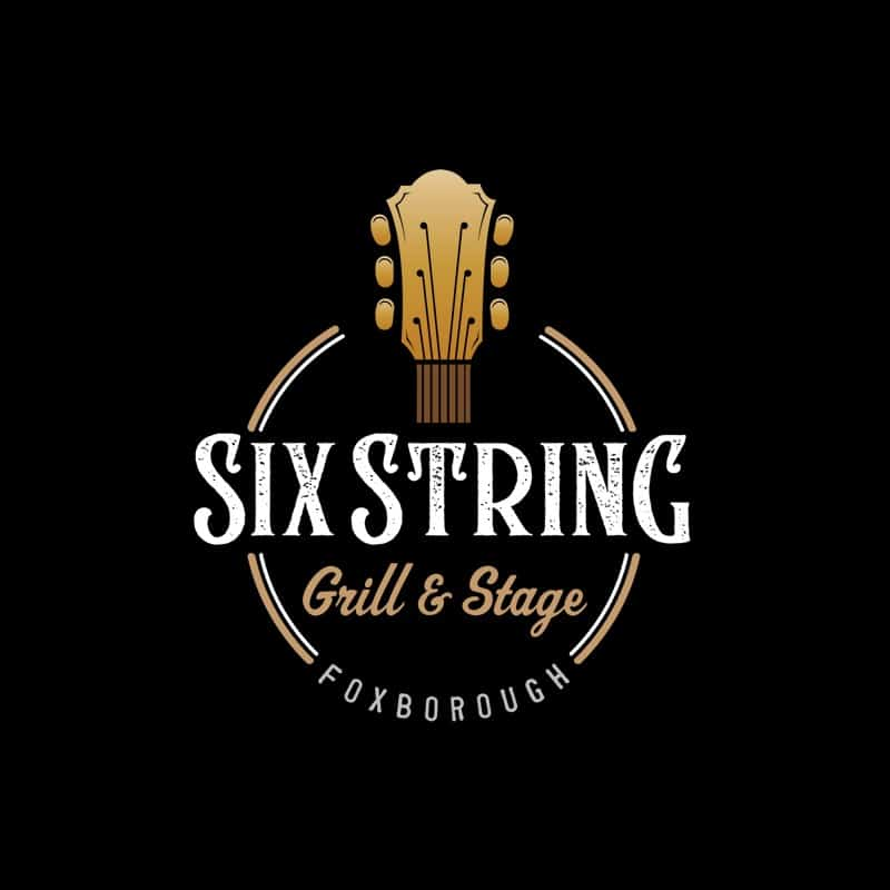 Six-String-Grill-and-Stage