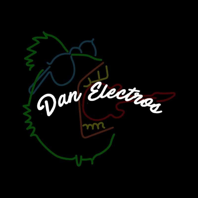 Dan-Electros-2