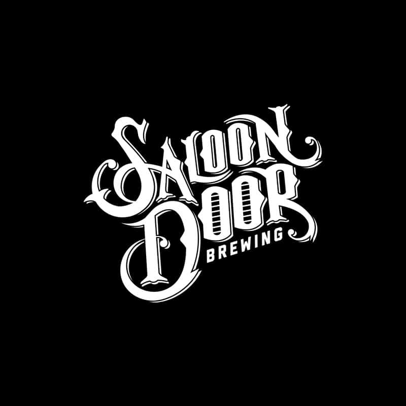 Saloon-Door-Brewing
