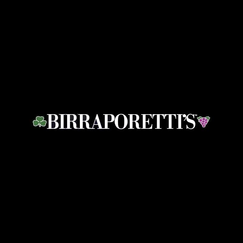 Birraporettis-Houston