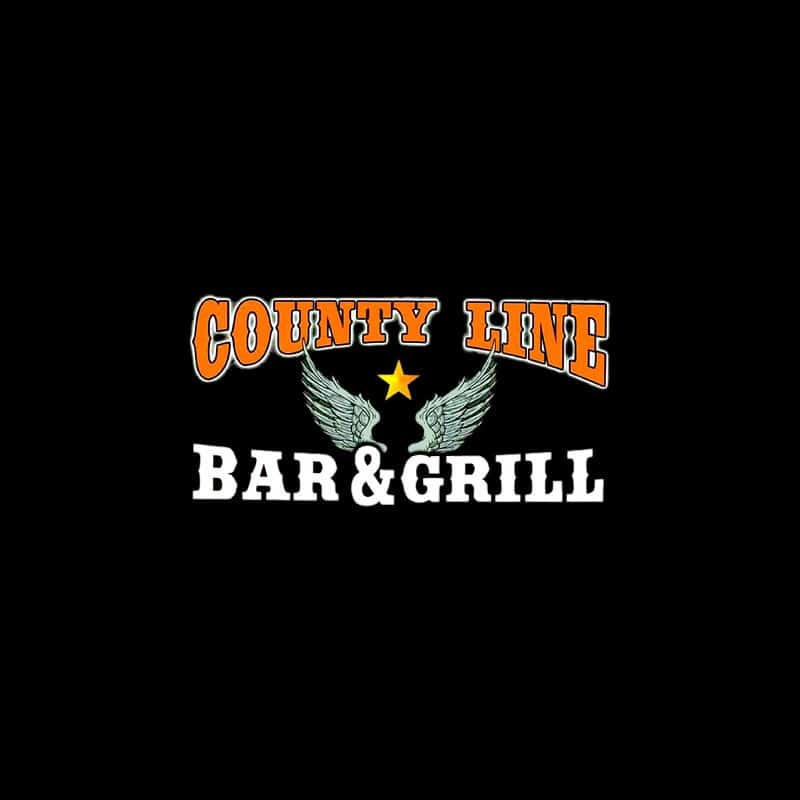 County-Line-Bar-and-Grill