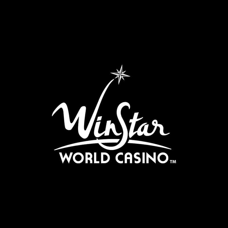 WinStar-World-Casino